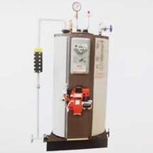 燃油燃氣蒸汽鍋爐價格