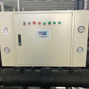 大連空氣能熱泵廠家